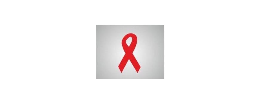 Numarul copiilor infectati cu HIV a scazut la jumatate din 2001