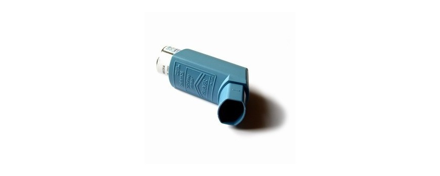 Oamenii de stiinta ar putea dezvolta un nou tratament pentru astmul sever, rezistent la corticosteroizi