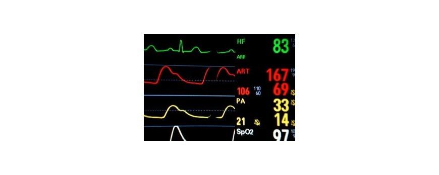 Un nou tratament reduce riscurile asociate crizei cardiace