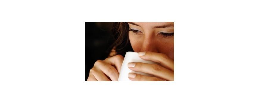 Cercetatorii sustin ca cel mai propice moment al zilei pentru o cafea este la 10:30 AM