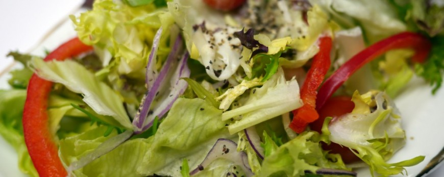 Dieta pt masa musculara