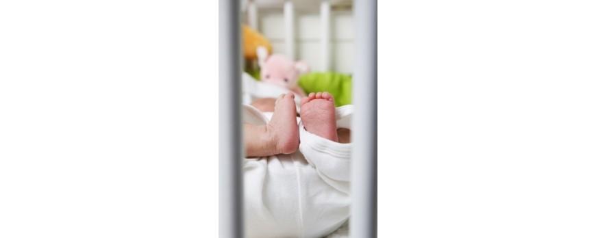 Steroizii administrati gravidelor cu risc de nastere prematura pot creste riscul de ADHD la copil