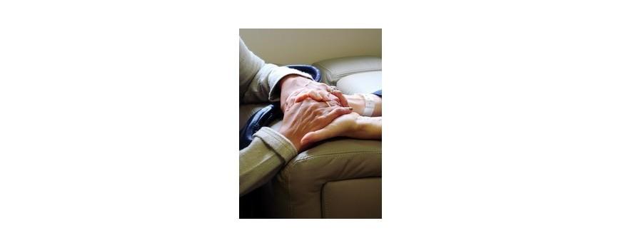 Cercetatorii au dezvoltat un gel pentru combaterea durerii din artrita, fara efecte secundare