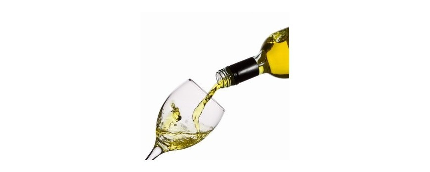 Un pahar de vin pe zi stimuleaza sistemul imunitar