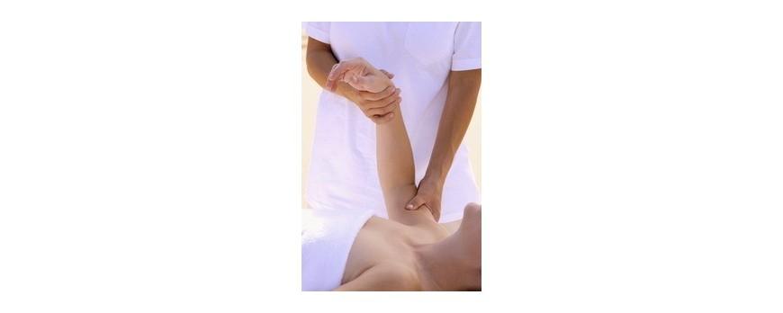 Alaptatul scade riscul mamei de artrita reumatoida