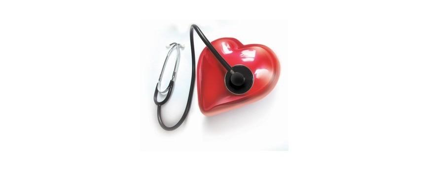 """HDL, colesterolul """"bun"""" ar putea deveni … """"nociv"""""""
