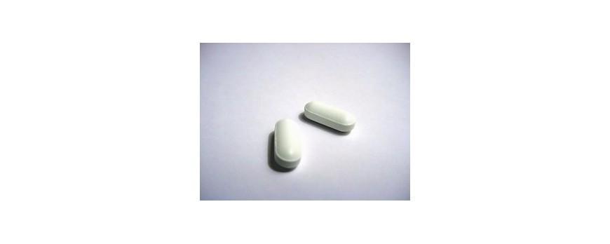 Food and Drug Administration: Analgezicul Naproxen ar putea fi mai sigur pentru pacientii cardiaci, comparativ cu alte antiinfla