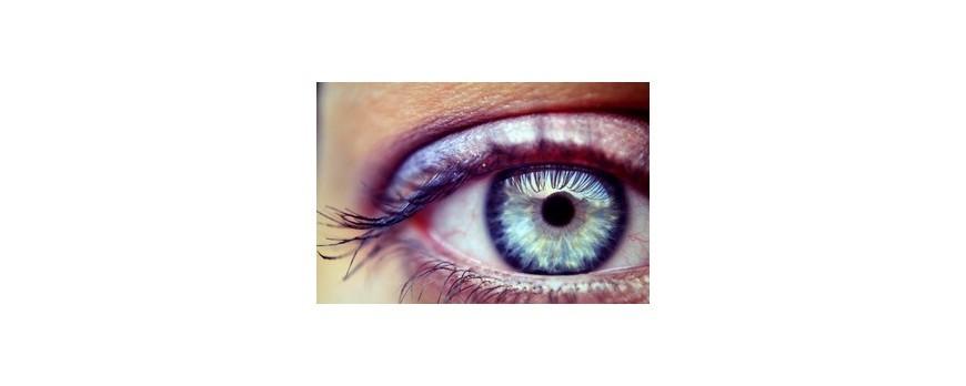 Inovatie medicala: oamenii de stiinta au dezvoltat pupilometru, un dispozitiv care poate analiza durerea pacientilor