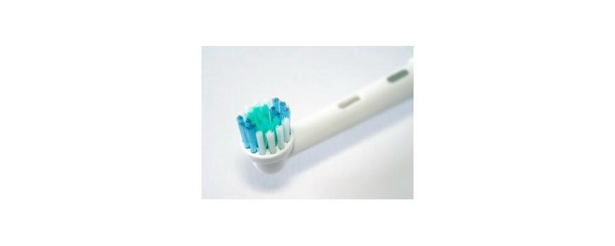Igiena orala este extrem de importanta – cercetatorii au descoperit o legatura intre o bacterie care afecteaza sanatatea gingiil