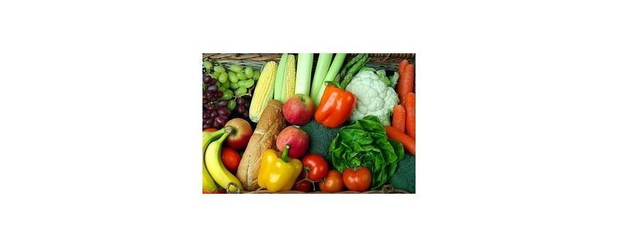 Alimentatia echilibrata (bazata pe fructe, legume, cereale integrale si peste) reduce riscul de nastere prematura