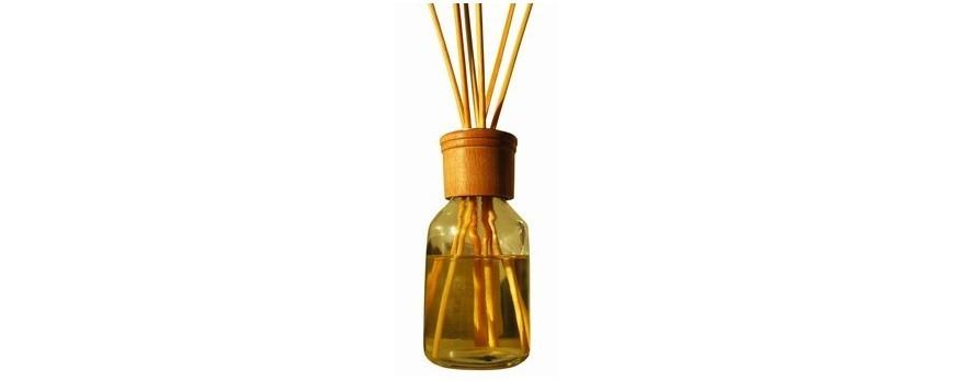 Combateti gripa cu uleiurile esentiale