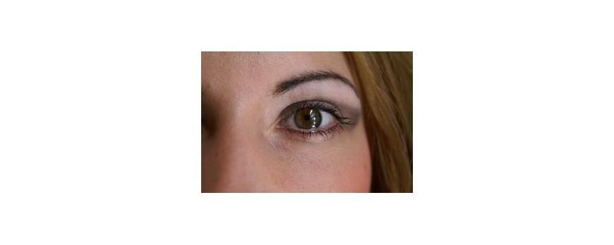 Un compus din picaturile pentru glaucom este folosit pentru tratarea rozaceei sub forma de gel