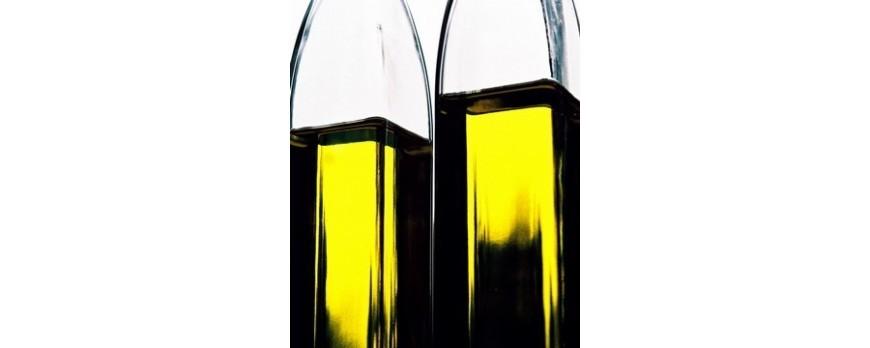 Uleiul de argan, un elixir anti-imbatranire
