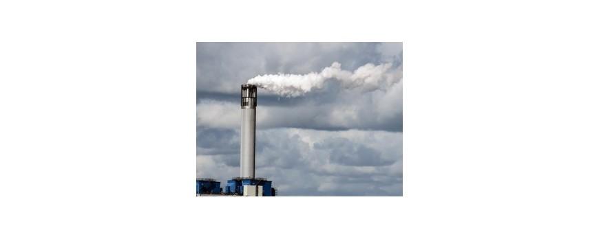 Poluarea atmosferica creste riscul de avort spontan