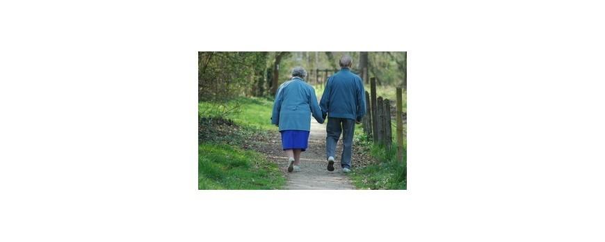 Un medicament antidepresiv ar putea preveni aparitia bolii Alzheimer