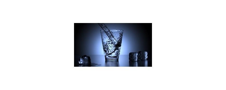Preveniti deshidratarea ! Pe langa temperaturile ridicate din timpul verii, specialistii indica alte 6 cauze surprinzatoare