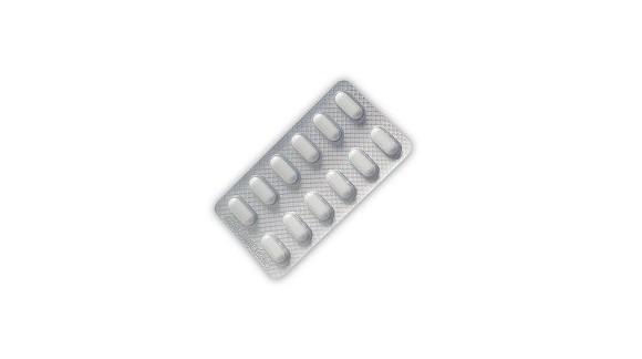 Rezistenta bacteriilor la antibiotice ar putea fi curand combatuta
