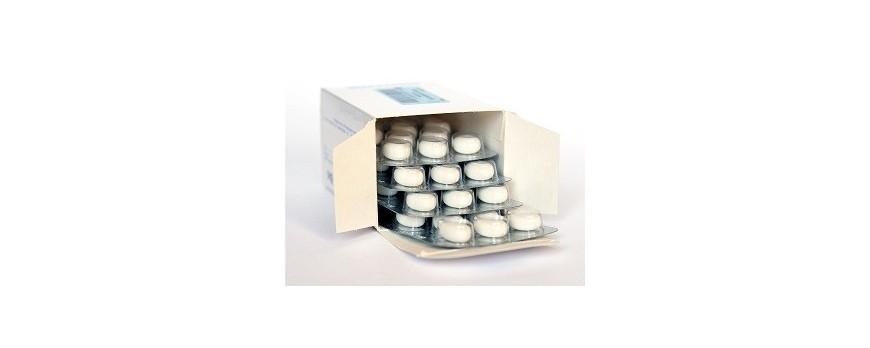 Agentia Europeana a Medicamentului va evalua riscurile cardiovasculare ale tratamentelor pe baza de ibuprofen in doze mari si pe