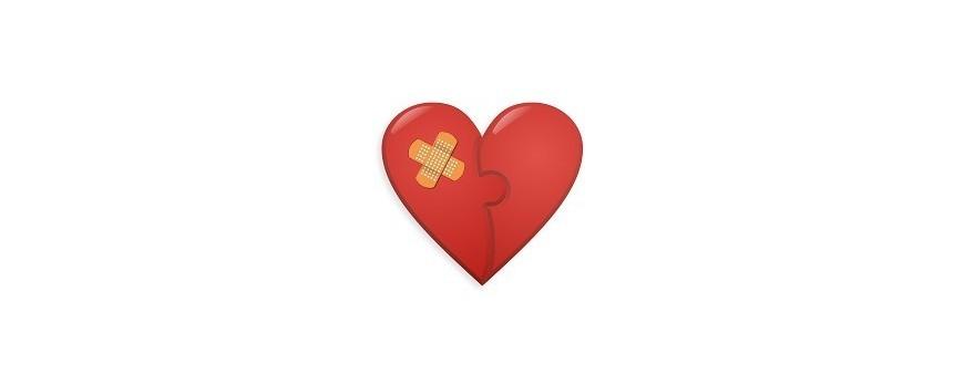 Cercetatorii au descoperit  mecanismul imunitar prin care stresul afecteaza sanatatea inimii