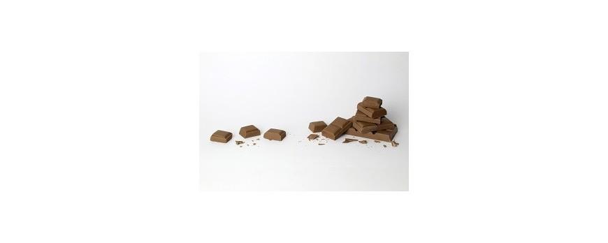 Ciocolata neagra ar putea imbunatati capacitatea de mers in cazul pacientiior cu afectiuni ale arterelor