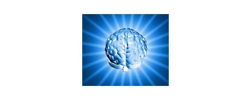 O noapte fara somn : efectele sunt similare cu cele ale psihozei