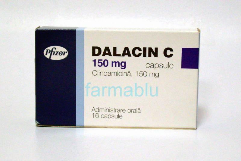 Tablet ivermectin 12 mg price