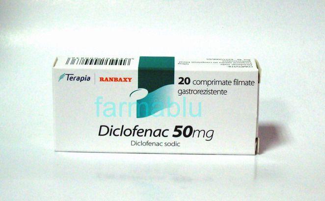 buy 20 mg abilify online
