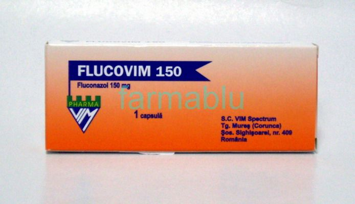 Diflucan And Milk Supply