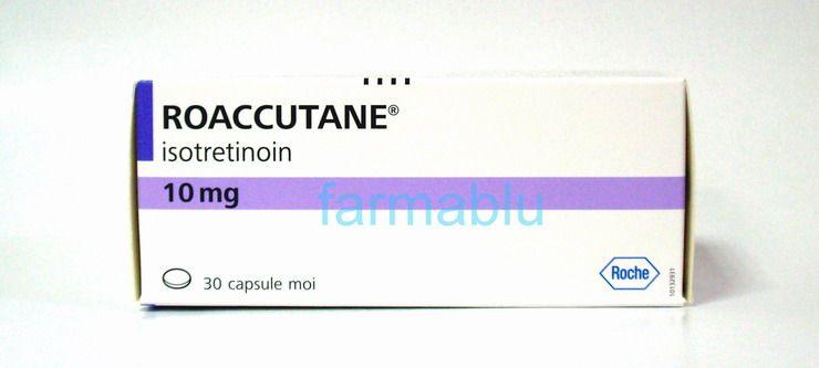 Accutane 10 mg Shop Online