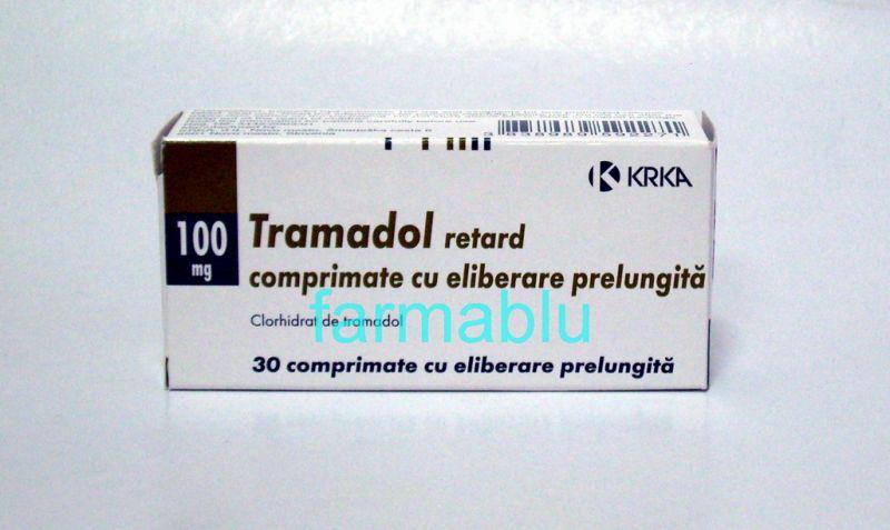 купить лекарство трамал ретард