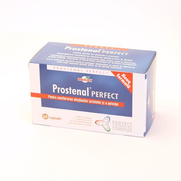 Remedii naturiste pentru afectiunile prostatei | prostatita.adonisfarm.ro